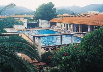 Casa Vacanze Casa Tonnara